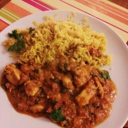 sindhi-chicken-curry-5.jpg