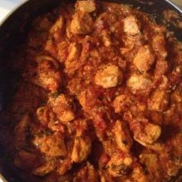 sindhi-chicken-curry-9.jpg