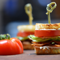 single-bite-blts-f3f5ec.jpg