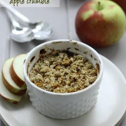 single-serve-grain-free-apple-crumble-1622197.jpg