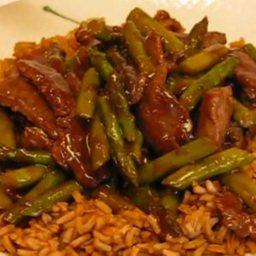 sirloin-steak-and-asparagus-stir-fr-2.jpg