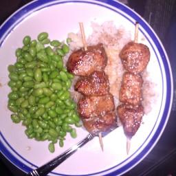 skewered-honey-balsamic-chicken-9.jpg