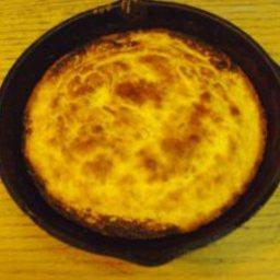 skillet-cheddar-cornbread-recipe-1-.jpg