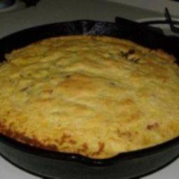 skillet-cheddar-cornbread-recipe.jpg