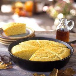 skillet-corn-bread-2263322.jpg