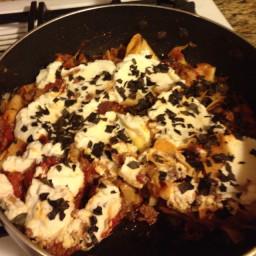 skillet-lasagna-26.jpg