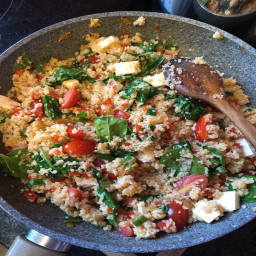 skillet-pearled-couscous-with-tomatoes-feta-and-spinach-3efe429ae96b8acc29c0cb00.jpg