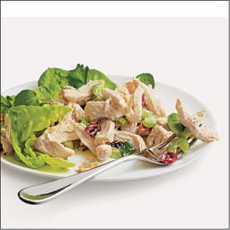 skinless, boneless chicken breast halves