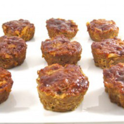 skinny-meatloaf-muffins-with-barbec.jpg