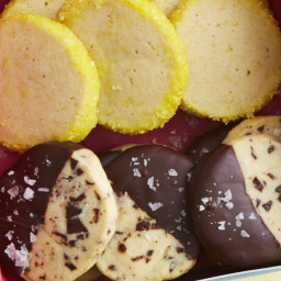 slice-and-bake-shortbread-cookies-2693728.jpg