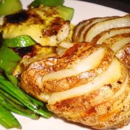 sliced-baked-potatoes-2.jpg