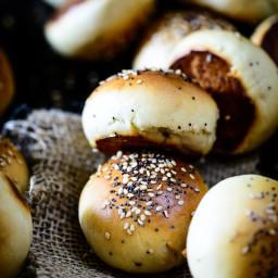 slider-buns-1511762.jpg