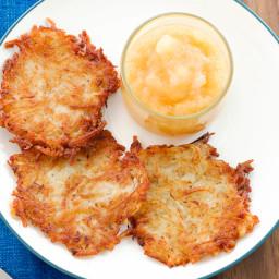 slightly-adapted-mamos-potato-pancakes-1340725.jpg