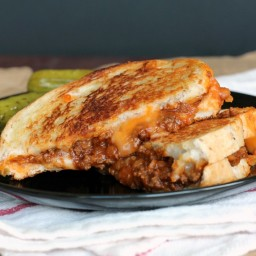 sloppy-joe-grilled-cheese-1291151.jpg