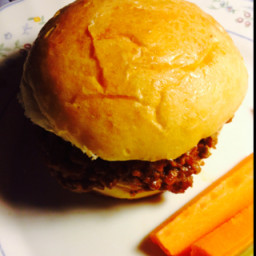 sloppy-joe-sandwiches-10.jpg