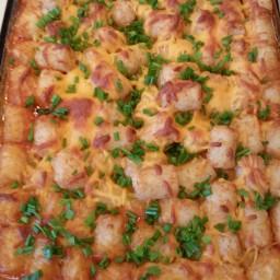 sloppy-joe-tater-tot-casserole-4.jpg