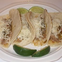 slow-cooked-pulled-pork-tacos-2.jpg