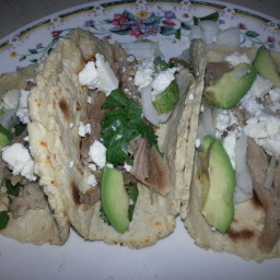 slow-cooked-pulled-pork-tacos-3.jpg