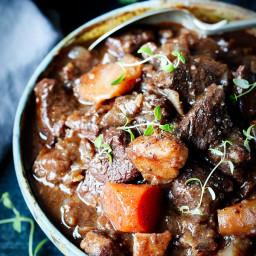 slow-cooked-scottish-beef-stew-25c287.jpg