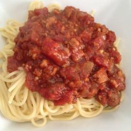 slow-cooked-spaghetti-sauce-5.jpg
