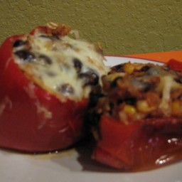 slow-cooked-stuffed-red-bell-pepper.jpg