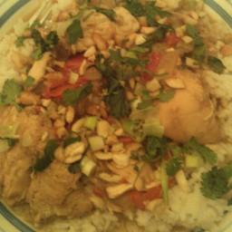 slow-cooked-thai-chicken-3.jpg