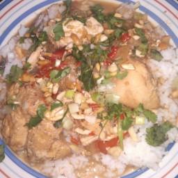 slow-cooked-thai-chicken-4.jpg