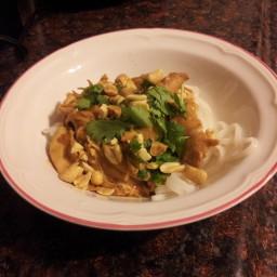 slow-cooked-thai-chicken-5.jpg