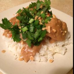 slow-cooked-thai-chicken-6.jpg