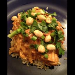 slow-cooked-thai-chicken.jpg