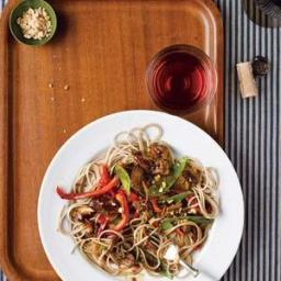 slow-cooker-asian-pork-with-sn-762469.jpg