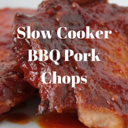 pork chops slow cooker recipes, page 2 | BigOven