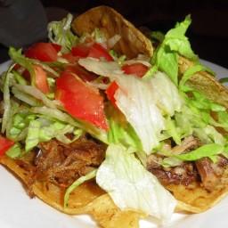 slow-cooker-beef-tacos.jpg