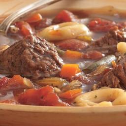 slow-cooker-beef-tortellini-soup-1874580.jpg