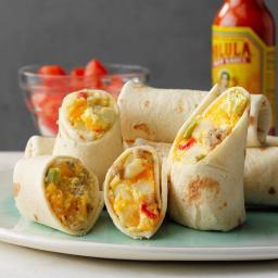 slow-cooker-breakfast-burritos-2461537.jpg
