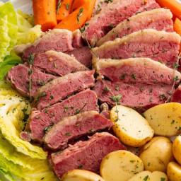 slow-cooker-corned-beef-cabbage-2559518.jpg