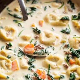 slow-cooker-creamy-tortellini--de3e7a-fff26fc30c1d630a2957e479.jpg