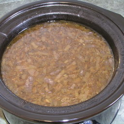 slow-cooker-french-onion-soup-10.jpg