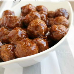 slow-cooker-honey-garlic-meatballs-recipe-1525626.jpg