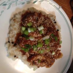 slow-cooker-honey-sesame-chicken-16.jpg