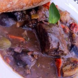 slow-cooker-italian-beef-stew.jpg