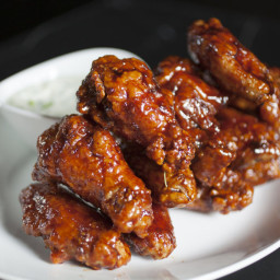 slow-cooker-mahogany-chicken-wings-2309390.jpg