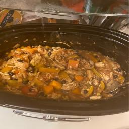 slow-cooker-mexican-casserole-d6ca00e950a37c975ff16136.jpg