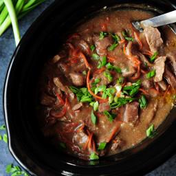 slow-cooker-mongolian-beef-rec-ef9f40-092aa9e08eb5d6038fca09a7.jpg