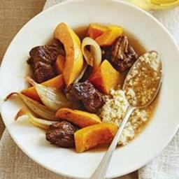 slow-cooker-pot-roast-stew.jpg