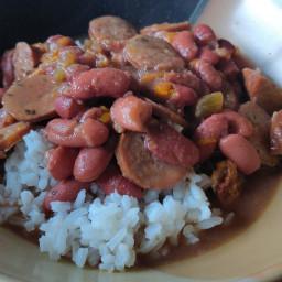 slow-cooker-red-beans-and-rice-5a9c18a08c6ac7ab41e4ea0f.jpg