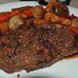 slow-cooker-roast-beef-dinner-4.jpg