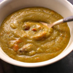 slow-cooker-split-pea-soup-1356760.jpg
