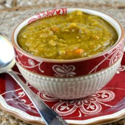 slow-cooker-split-pea-soup-2066406.jpg