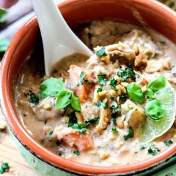 slow-cooker-thai-coconut-chicken-wild-rice-soup-1651531.jpg